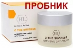 ПРОБНИК C the SUCCESS Cream