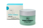 RENEW Formula Hydro-Soft Cream SPF-12