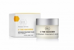 C the SUCCESS Intensive Treatment Mask With Vitamin C