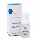 PROBIOTIC Eye, Lip & Neck Serum