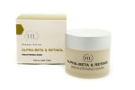 ALPHA-BETA & RETINOL Brightening Mask