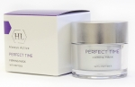 PERFECT TIME Firming Mask