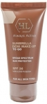 Sunbrella Demi Make-Up SPF-30 50 ml